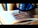 Nakhiya - Eyhanssia (Original Mix)