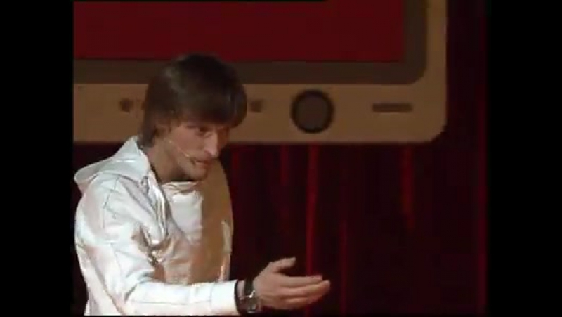 Сергей Зверев в Comedy Club. Ноев Ковчег