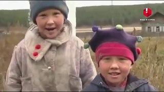 Российские реалии под песню Олег Газманова