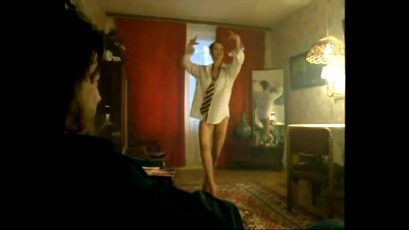 Фильм.Белый танец.1999