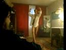 Фильм Белый танец 1999