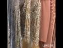 Новая коллекция вечерних платьев TERANI в Ростове-на-Дону
