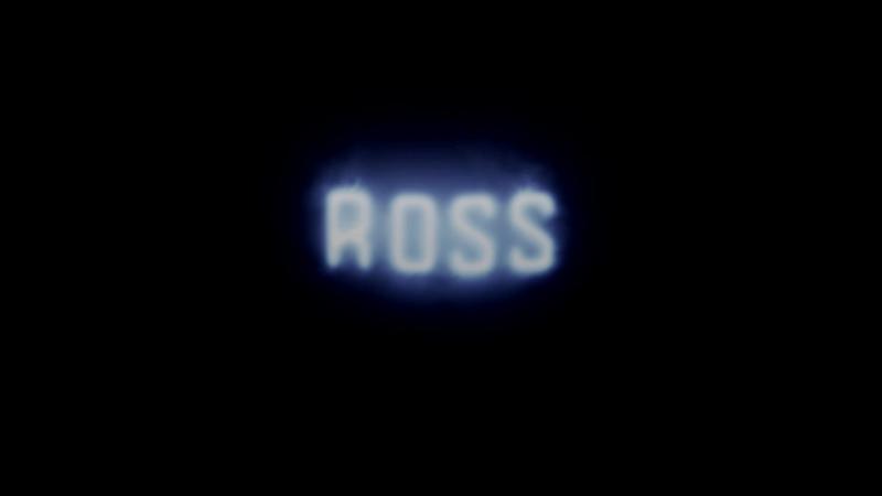 PFV | ROSS