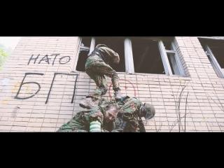 TITAN МСК ( airsoft training ) /ivanteevka\