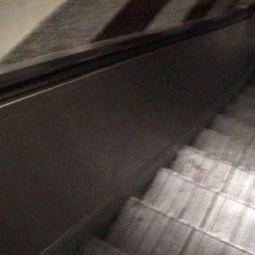 FloRida альбом The Girl On The Escalator