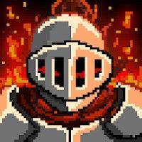 Установить  Mystery Dungeon: Roguelike RPG [Без рекламы]