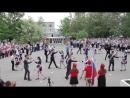 """""""Школьный вальс"""" - Гимназия 2018"""