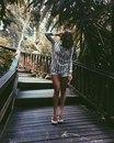 Ирисочка Драгунова фото #38