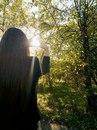 Ирина Филиппова фото #49