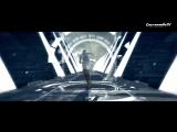 Antillas Dankann - Evolution (Official Music Video)