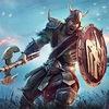Vikings: War of Clans | Русское Сообщество