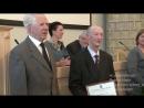 Сотрудников и ветеранов комиссии по делам несовершеннолетних чествовали в Выборге