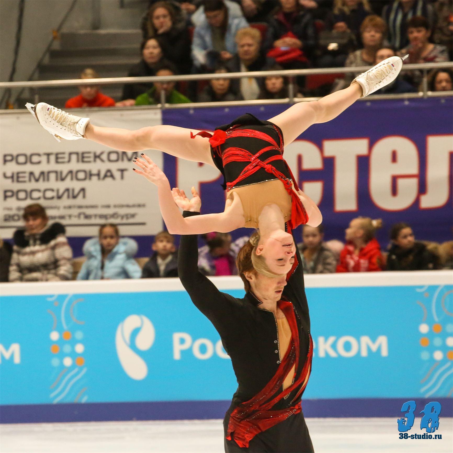 Евгения Тарасова - Владимир Морозов-2 - Страница 2 Mhy_9qniuyA