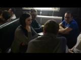 Настольные игры, Мафия и караоке в Антикафе Типичный Питер СПб