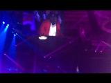 Ice Mc - Easy (Live 02.12.2017 @ Saint-Petersburg)