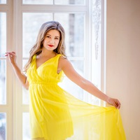 Валерия Еросова | Москва