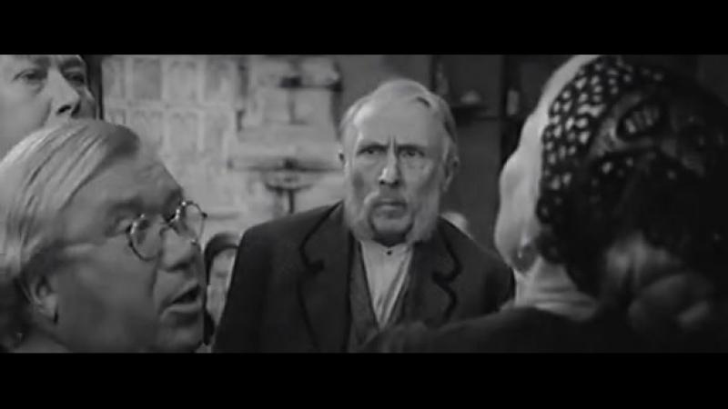 Преступление и наказание (2 серия)(1969) PU