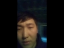 Нурлан Алламуратов - Live