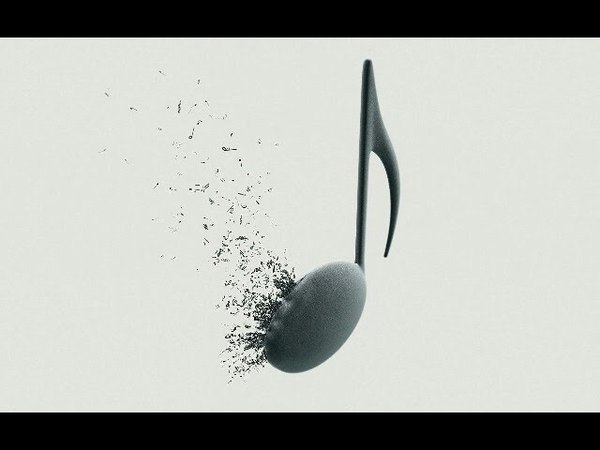 Гороскоп. Какая ты песня по знаку зодиака. (1 чатсть) 👇Название песен в описании 👇
