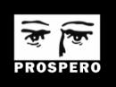 PROSPERO echo of the underground