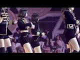 ps × fingertip dance-break//twicefriend