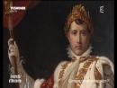 Как становятся Наполеоном (2015) на фр. яз., есть русск. с/т