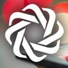 Создание сайтов в Самаре | Мобильные приложения