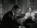 Одинокая звезда(Вестерн.1952)