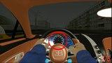 Bugatti Chiron no Comments