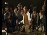 Jacques Offenbach Les contes d'Hoffmann (Salzburger Festspiele 2003)