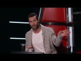 The Voice 2017 Blind Audition - Hanna Eyre_ _Blank.mp4