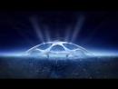 Лига чемпионов 2017/18 Финал. Реал Мадрид - Ливерпуль