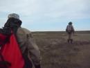 Увяз в болоте специалист по болотам yklip scscscrp
