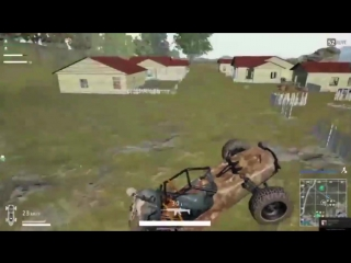 PUBG Best Moments WTF (352)