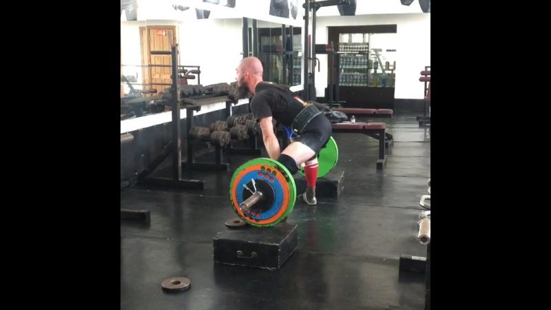 Dead lift 200 /3 :; 64,00 kg