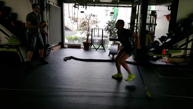 Exemplo_de_trabalho_funcional_no_volei_Voleibol_Educacional[fbdown.me]