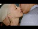 Мечты по отношению поцелуях