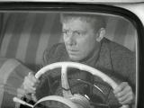 | ☭☭☭ Советский фильм | Берегись автомобиля | 1966 |