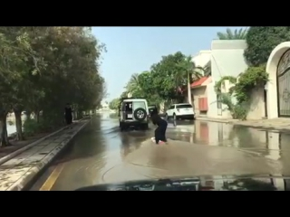 Currently in Jeddah, Saudi Arabia