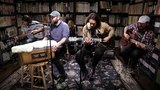 The Black Angels - Half Believing - 532017 - Paste Studios, New York, NY