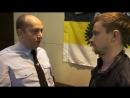 Полицейский с рублевки СПИННЕР без цензуры 18 1