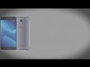 Andro-news Xiaomi Redmi Note 4X почти идеален, но... Полный обзор и отзыв владельца