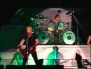 Metallica - Atlanta, GA, USA [2000.08.05]