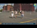 Студенток оштрафовали на 20 тысяч руб за игру на гуслях (этот исконно русский инструмент по прежнему не даёт затваренным покоя)