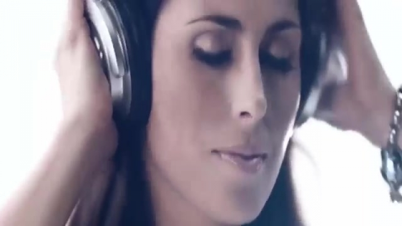 Armin van Buuren ft. Sharon den Adel - In And Out Of Love (Complete Version)