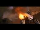 Воин дороги  Mad Max 2: The Road Warrior (GoblinГоблин) Полный Пэ