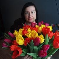 Ольга Т. сервис Youlazy