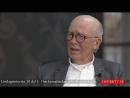 Lars Bern om globalisternas fyra stora misstag