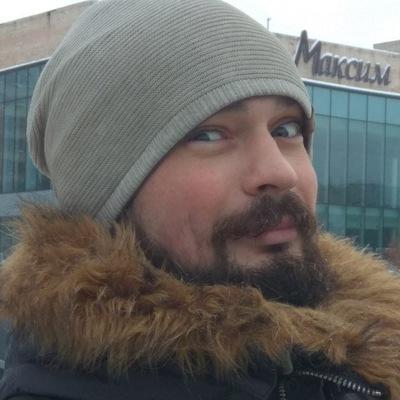 Макс Ельцов