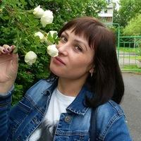 Аватар Елены Филиппова(пастухова)